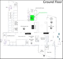 floor 0 revised_May15