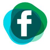 FB icon#